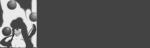 Master.cz - Kompletní portfolio hostingových služeb